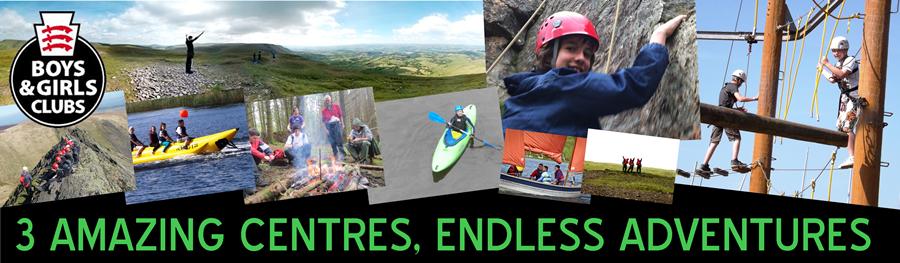 ebgc adventure centres banner