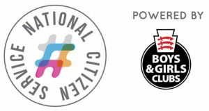 national citizen service powered by essex boys and girls clubs logo