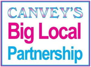 canvey big local partnership logo