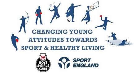 ebgc sport england logo2015-16blue-smallforweb_000