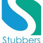stubbers logo