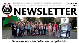 newsletter 2016