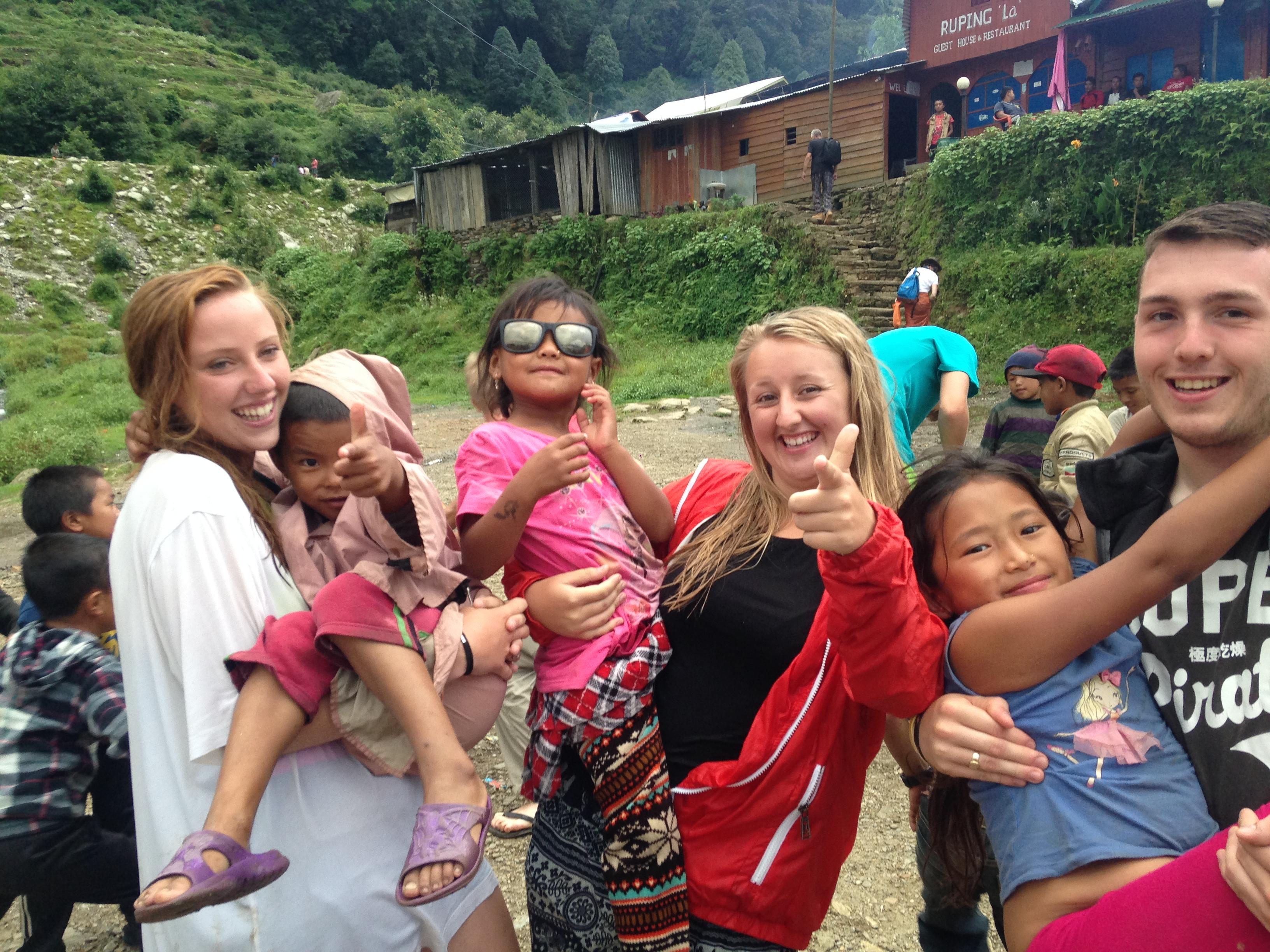 Nepal 2015 (52)